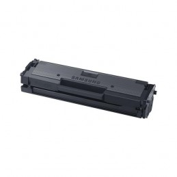 TONER COMPATIBILE SAMSUNG D111XL