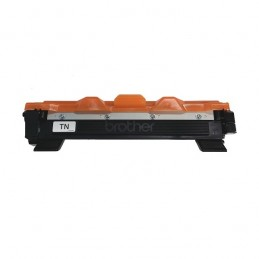 TONER COMP. BROTHER TN1050 DCP1510 1512 HL1110 1112 MFC1810 TN-1050