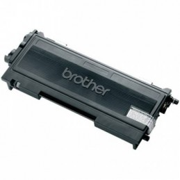 TONER COMP. TN2010 NERO Brother HL 2240D, 2250DN, Mfc TN-2010 1.000 PAGINE