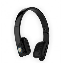 CUFFIE BLUETOOTH UFFICIALI INTER TECHMADE