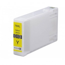 CARTUCCIA COMPATIBILE EPSON T7894