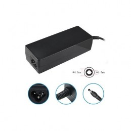 Alimentatore Notebook Asus Toshiba 90W 19V 4,74A 2.5x5.5mm