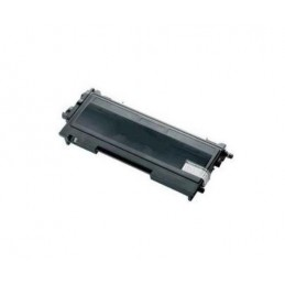 TONER COMP. BROTHER TN-2220 HL 2240 2270DW 2250 7360 7460 7860 2600 PAGINE