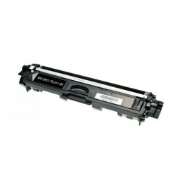 TONER COMP. BROTHER TN241BK NERO HL3140 HL3150 HL3170 DCP9020 2.500 PAGINE