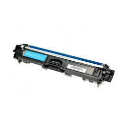 TONER COMP. BROTHER TN245C CIANO HL3140 HL3150 HL3170 DCP9020 2.200 PAGINE