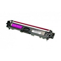 TONER COMP. BROTHER TN245M MAGENTA HL3140 HL3150 HL3170 DCP9020 2.200 PAGINE