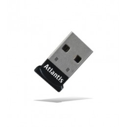 Bluetooth USB Mini 4.0 Atlantis