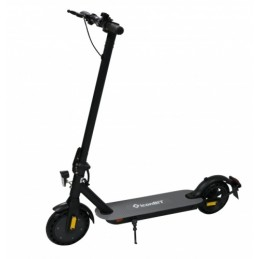 ICONBIT KICK SCOOTER CITY GT 350W