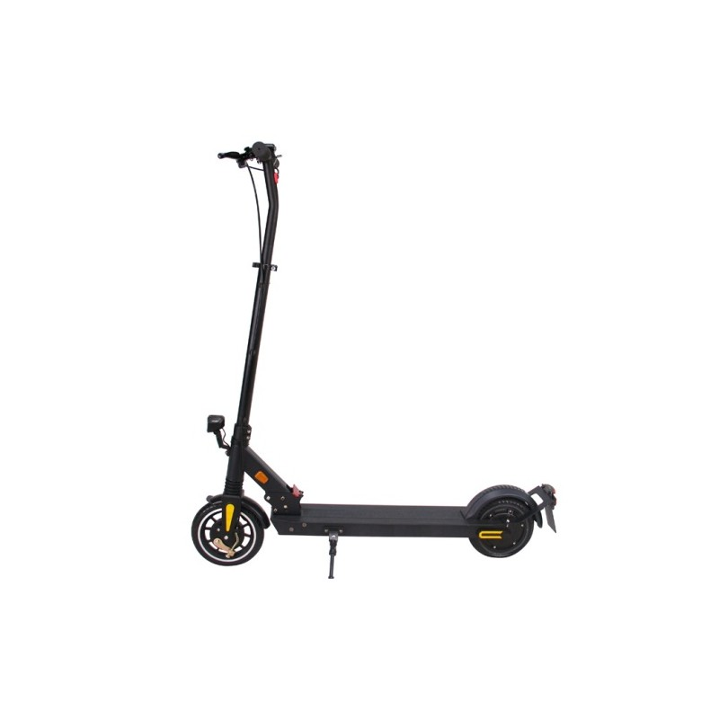 ICONBIT KICK SCOOTER DELTA SILVER